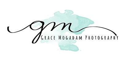 Classic Newton Newborn and Family Portraits – Grace Mogadam Photography