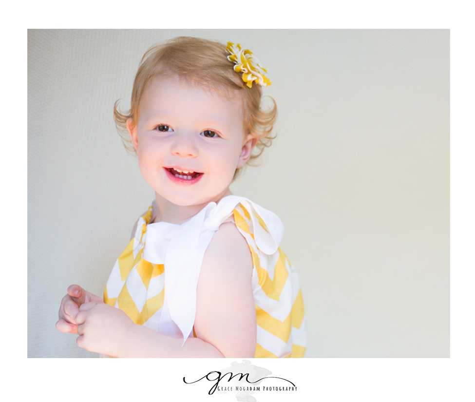 Classic baby photography Westborough