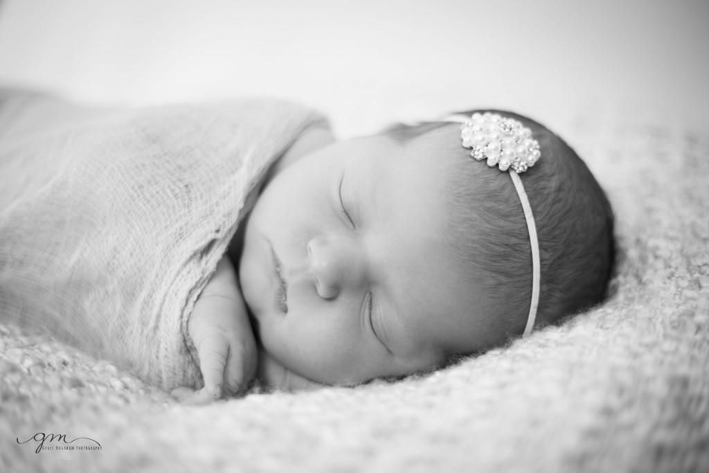Newborn photographer Westborough