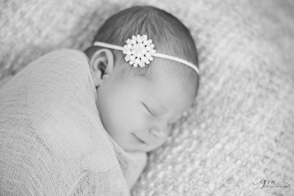 Westborough baby photos