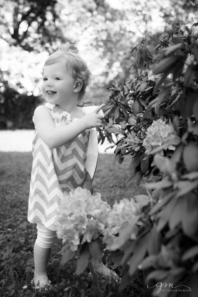 Westborough child photographer