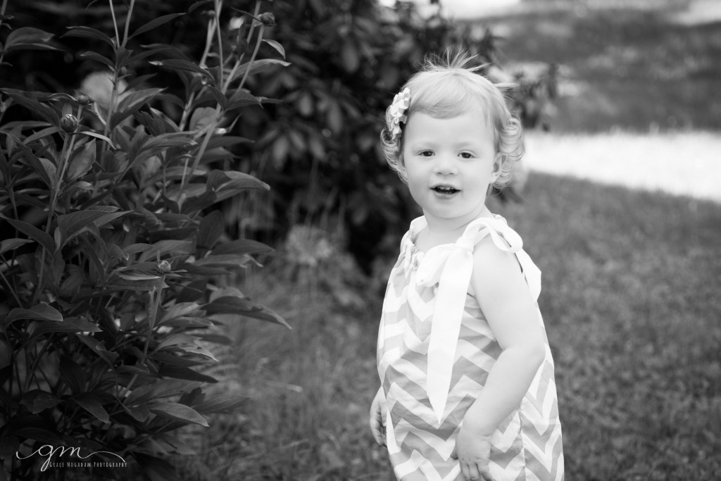 Westborough child photography