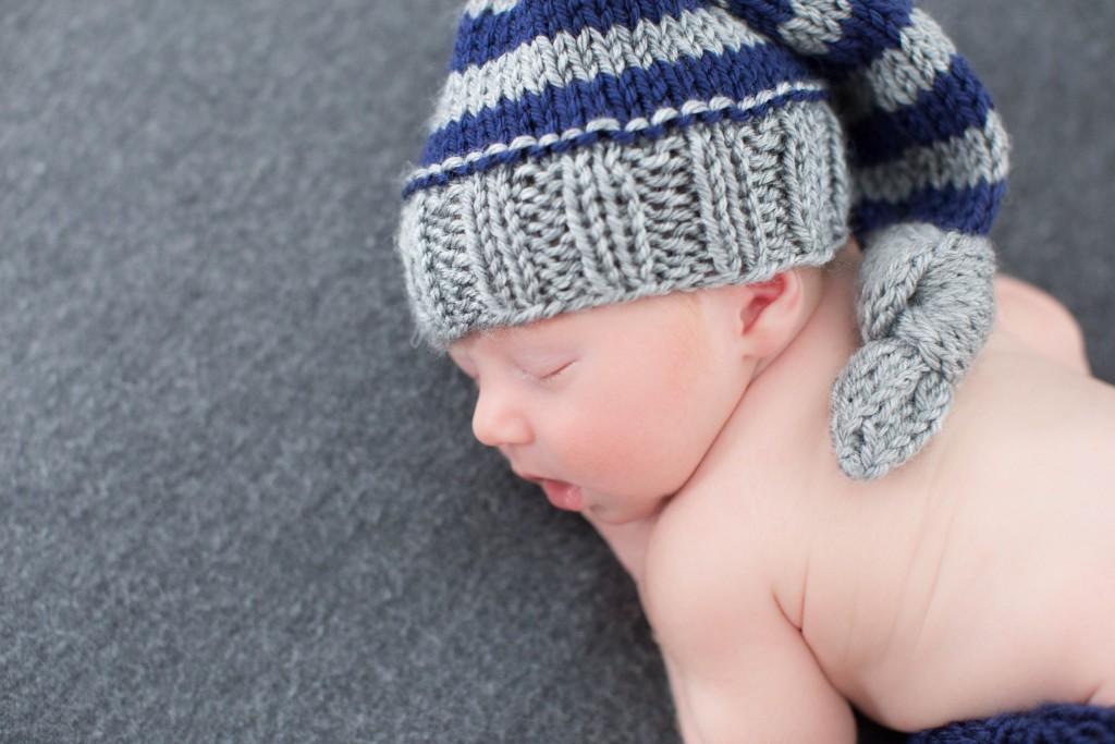 Newborn photos East Bridgewater