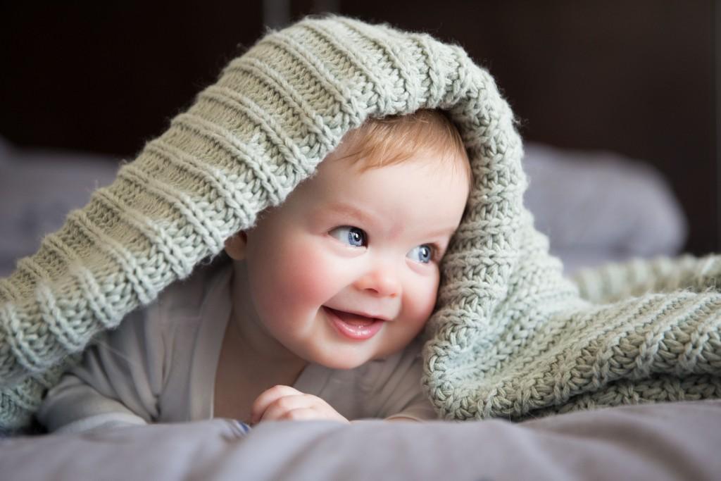 Boston baby photographer