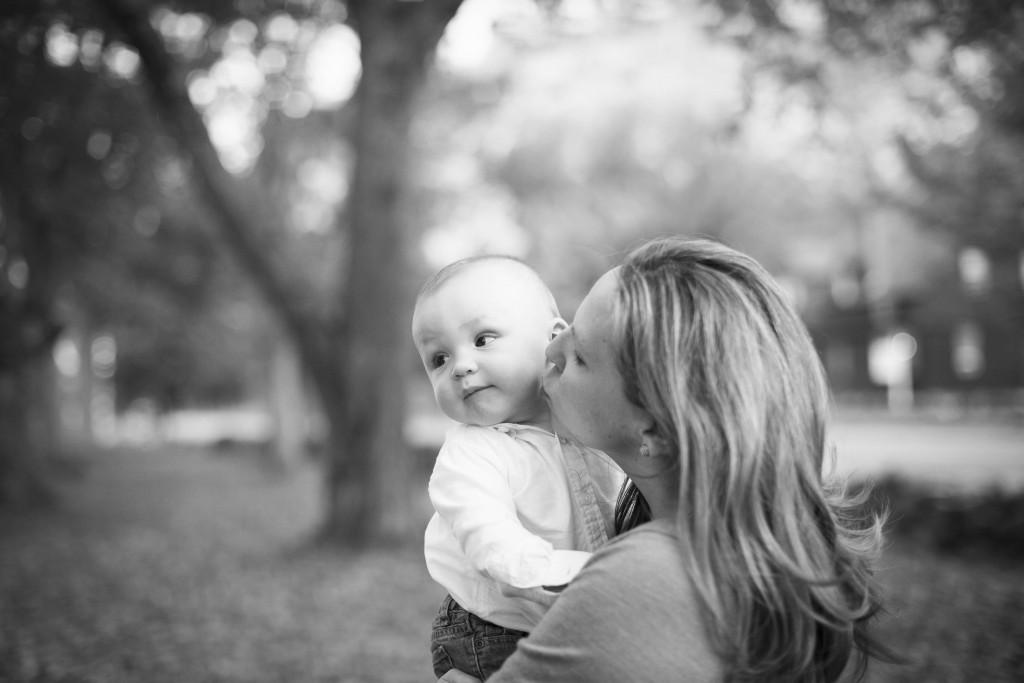 Boston child photography