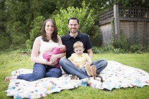 Newton family photography_1